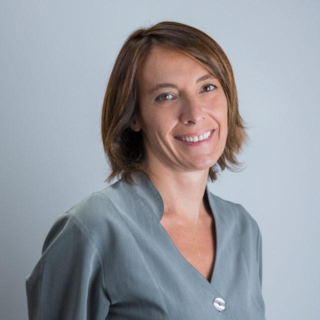 Annalisa Boselli