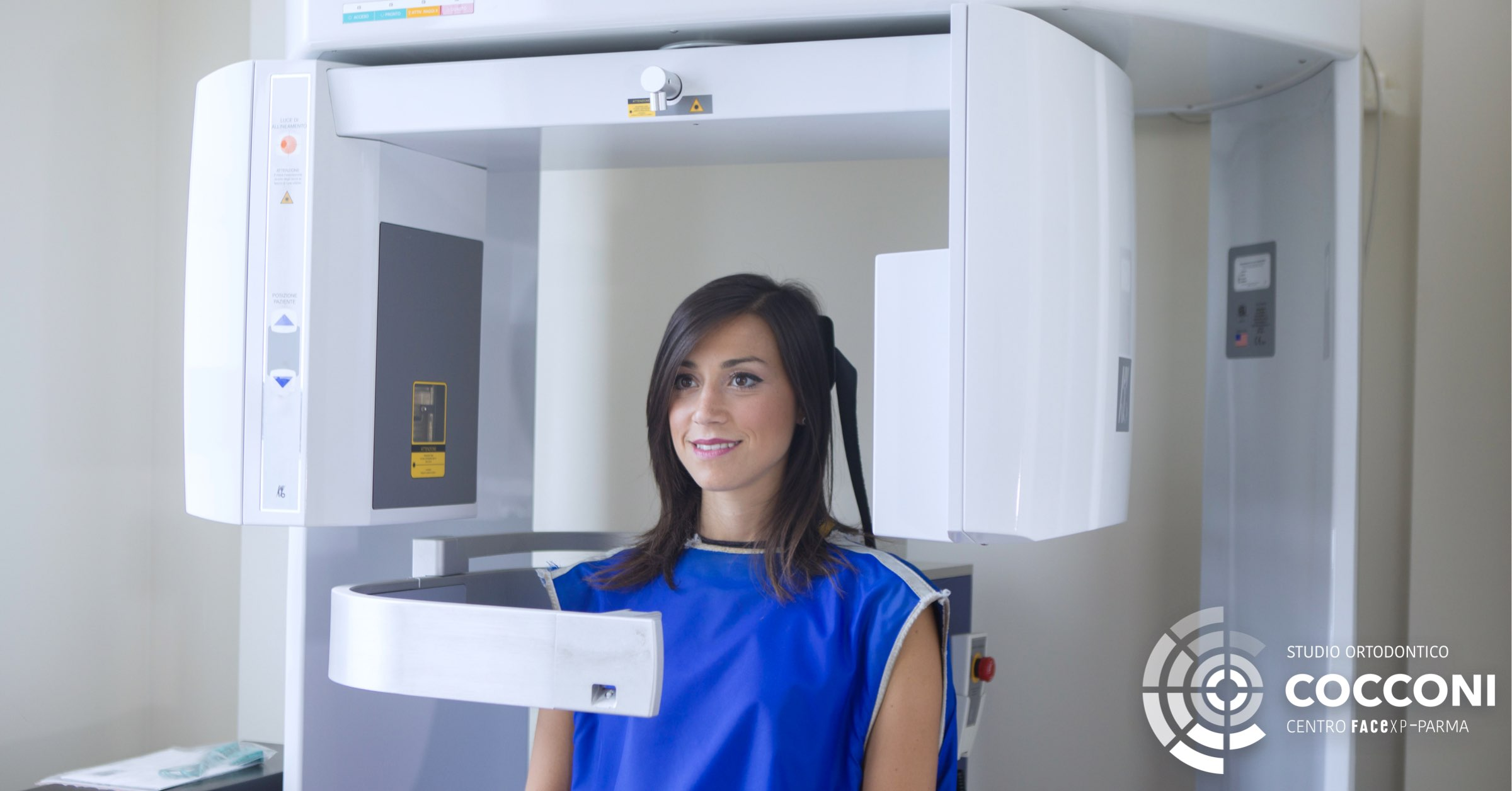 Check up ortodontico 05