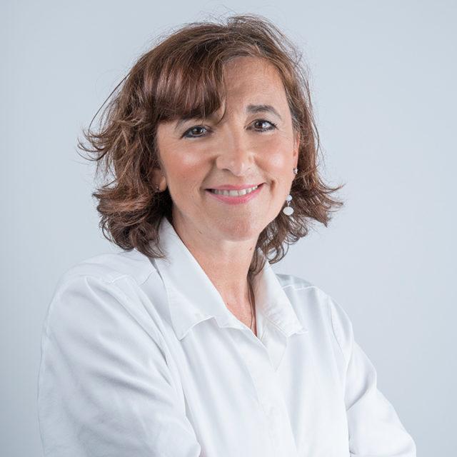 Cristina Madoni