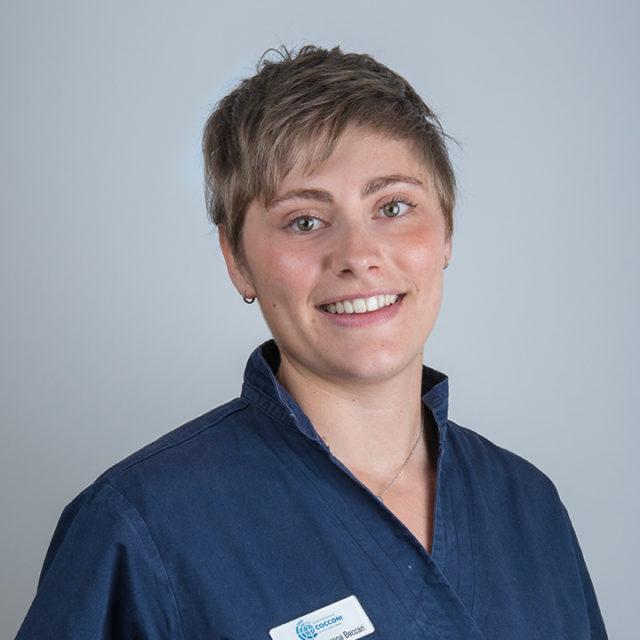dr.ssa Giovanna Beccari