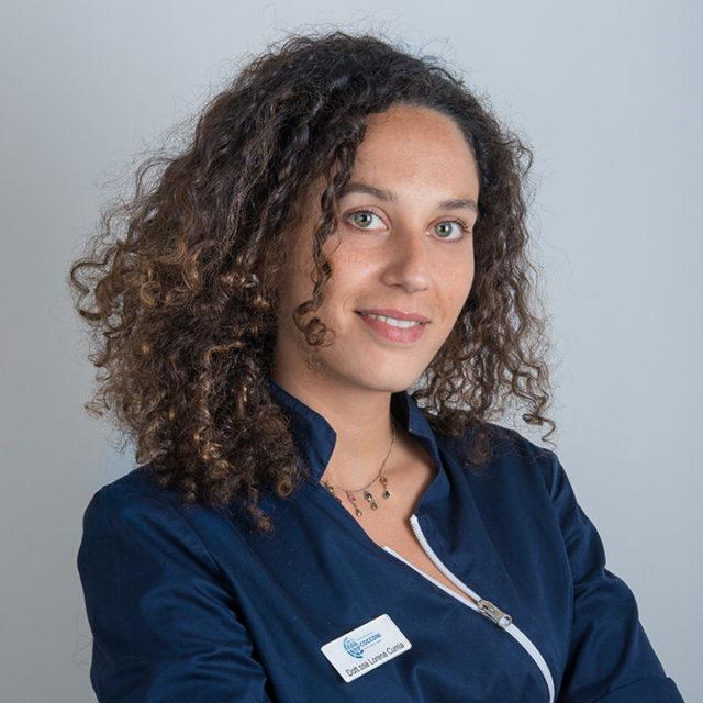 dr.ssa Lorena Cumia