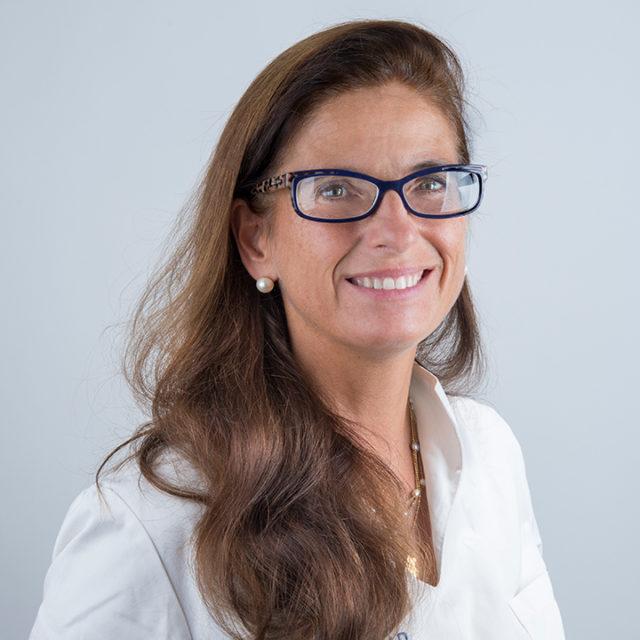 dr.ssa Sandra Corti