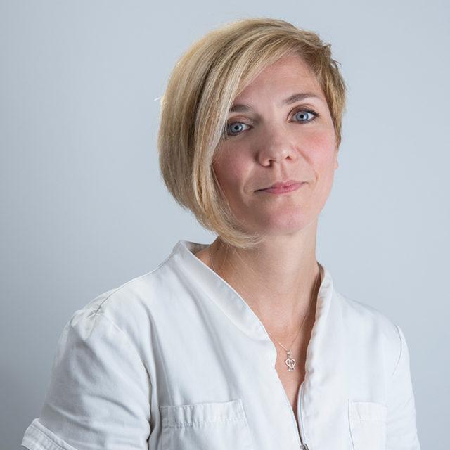 Marcella Busi